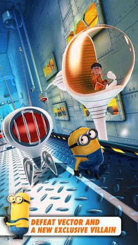 despicable me review4