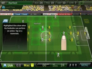 football tactics review2