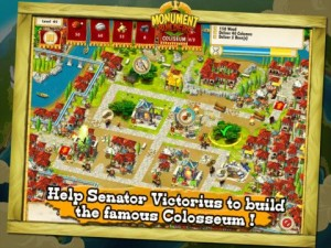 monument builders colosseum review2