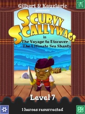 scurvy scallywags review1