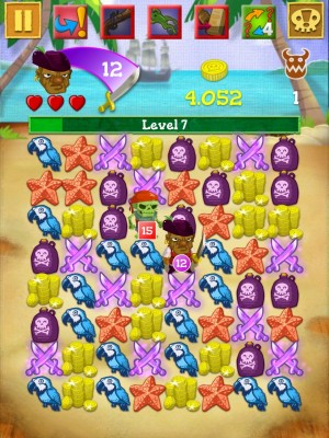 scurvy scallywags review2