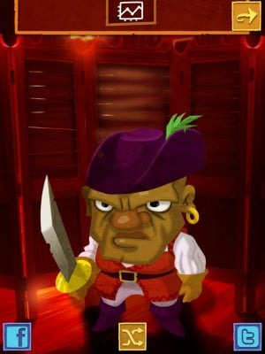 scurvy scallywags review3
