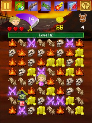 scurvy scallywags review5