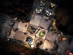 warhammer quest review 1