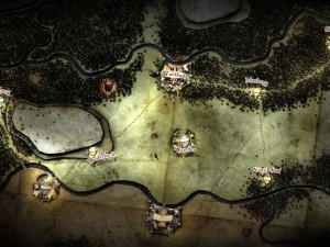warhammer quest review 2