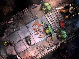warhammer quest review 3
