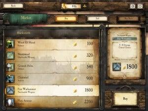 warhammer quest review 4