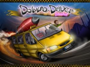 07 dolmus driver