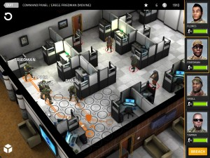 breach clear review iphone 4