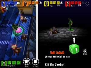 zombies review iphone2