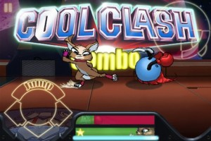 cool clash review 1