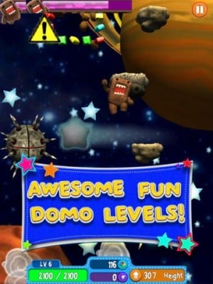 domo jump review1