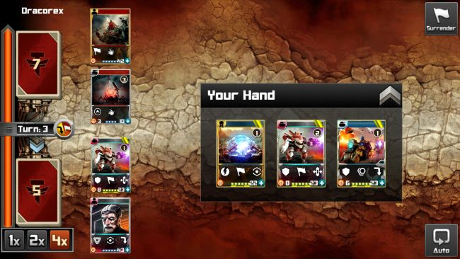 Tyrant Unleashed Cheats: Tips & Tricks for the Perfect