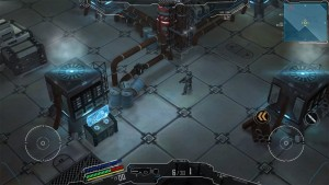 unsworn ios game1