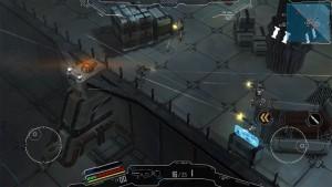 unsworn ios game2
