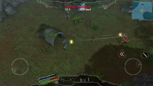 unsworn ios game3