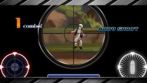03 sniper