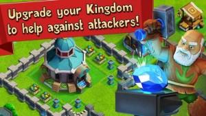 04 kingdom clash