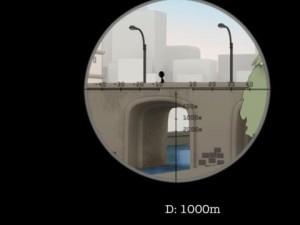 05 sniping