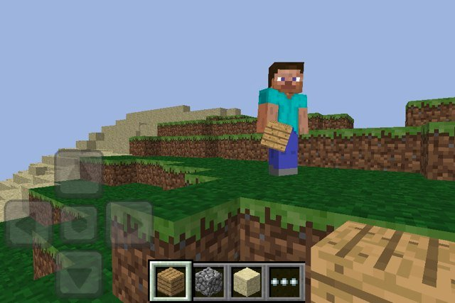 Join minecraft better together update beta on android.