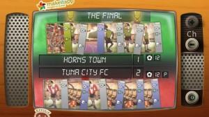 football seasons review2