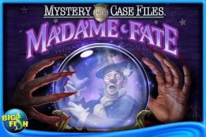 06 madame fate