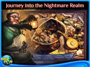 08 nightmare realm