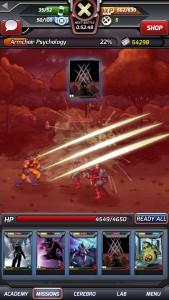 battle_atom_09