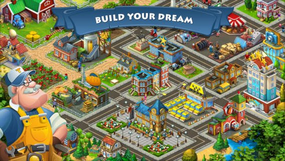 <b>Township Cheats</b>: Tips &amp; Tricks (iPhone, iPad) | Touch Tap Play