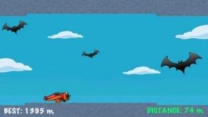 02 flappy plane
