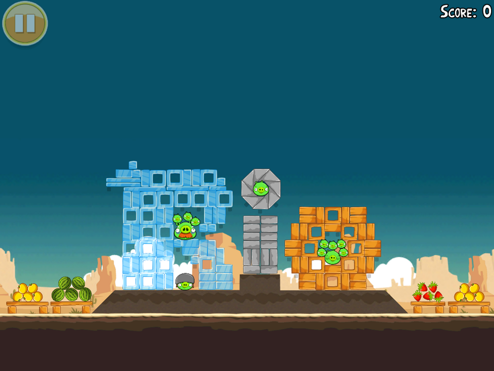angry birds patch for pc free download