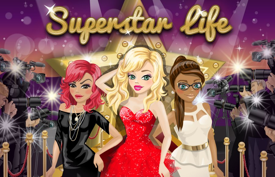 superstar life cheats tips guide to become a superstar touch