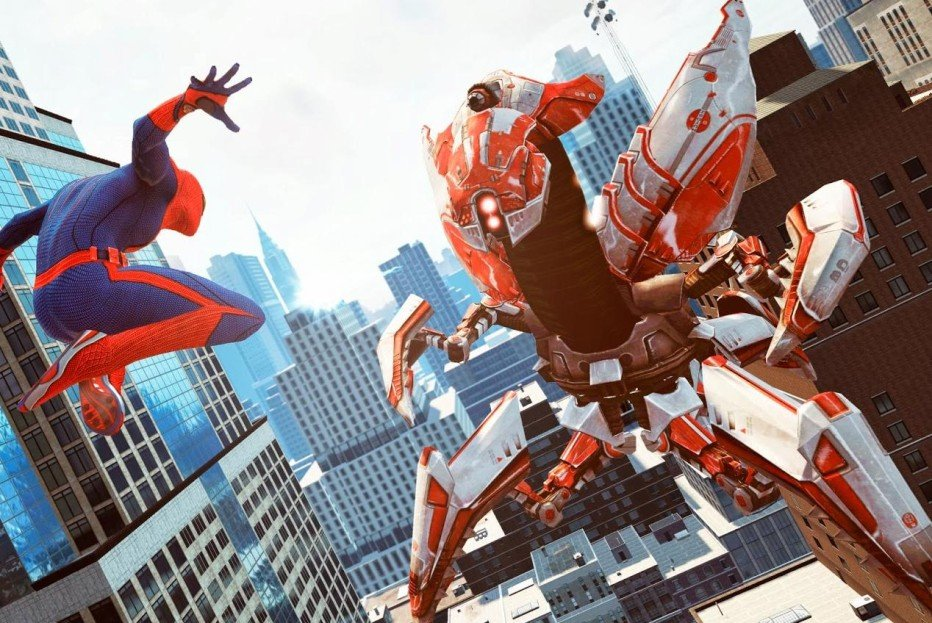 The-Amazing-Spider-Man-2-8.jpg