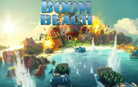 Top 7 Boom Beach Tips and Strategies for Advanced Players