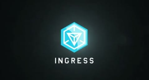 Ingress Cheats: Tips & Strategy Guide   Touch Tap Play