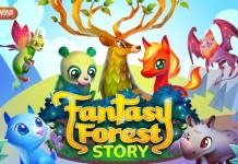 Top 10 Fantasy Forest Story Cheats: Tips & Tricks for the Perfect