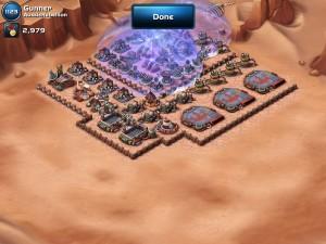 star wars commander base design 01