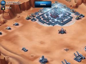 star wars commander base design 02