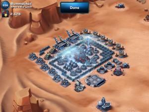 star wars commander base design 03