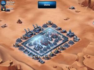 star wars commander base design 04