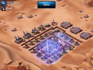 star wars commander base design 05