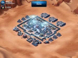 star wars commander base design 06