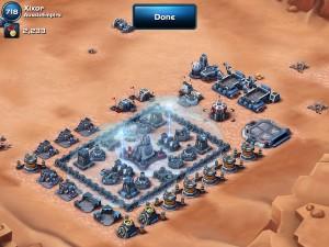 star wars commander base design 07