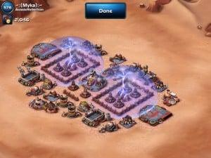 star wars commander base design 08