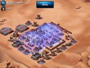 star wars commander base design 09