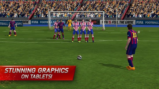 Fifa 15 Ultimate Team Tipps