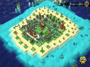 Plunder Pirates Island Layout 04