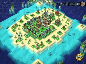 Plunder Pirates Island Layout 05