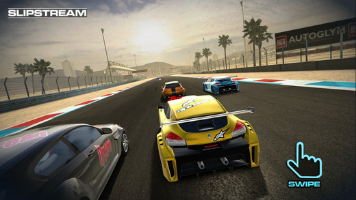 race team manager cheats tips tricks strategy guide touch tap play