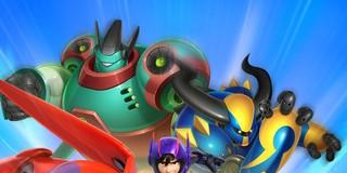 tap titans hero evolve guide